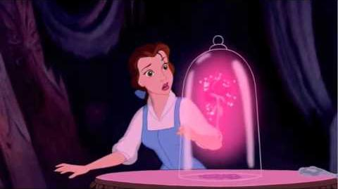 Beauty and the Beast (Diamond Edition) October 2010 Trailer