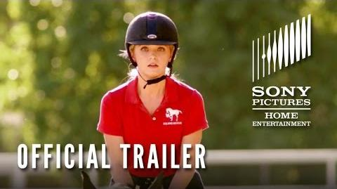 Emma's Chance - OFFICIAL TRAILER