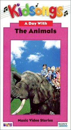 Kidsongs1997 daywiththeanimals.jpg