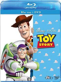 Toystory blurayJP.jpg