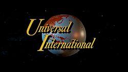 Universal International (1946).jpg