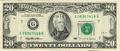 $20-G (1996)