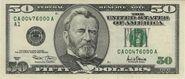 $50-A (2002)