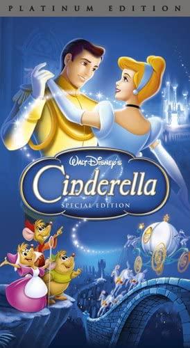 CinderellaVHS2005.jpg
