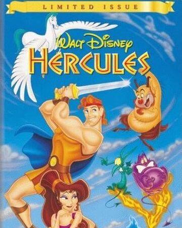 Hercules dvd.jpg