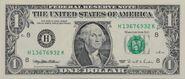 $1-H (1999)