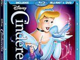 Cinderella (Diamond Edition)