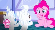 MLP Season 2 Episode 12