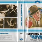 The Harder They Fall 1979 Vhs Cover .jpg