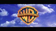 Warner Home Video (1997)