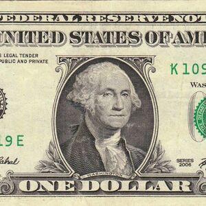 $1-K (2008).jpg