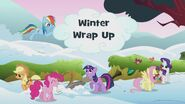 20140321 - Winter Wrap Up (S1E11).mp4 20170131 161533.671