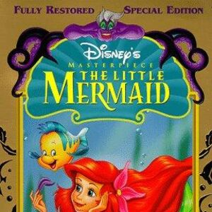 Littlemermaid 1998.jpg