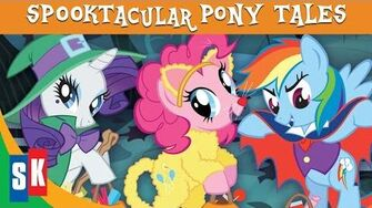 Official_Trailer_-_My_LIttle_Pony_Spooktacular_Pony_Tales
