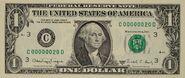 $1-C (1993)