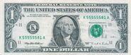 $1-K (1996)