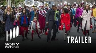 ANNIE_-_Official_Trailer_-_In_Theaters_Christmas_2014!