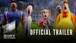Cloudy_With_a_Chance_of_Meatballs_2_-_Official_Trailer_2_-_In_Theaters_9_27