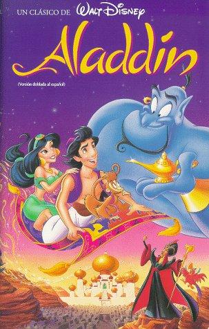 Aladdin spanishvhs.jpg