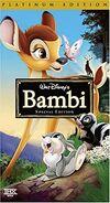 Bambi2005VHS-AMERICA