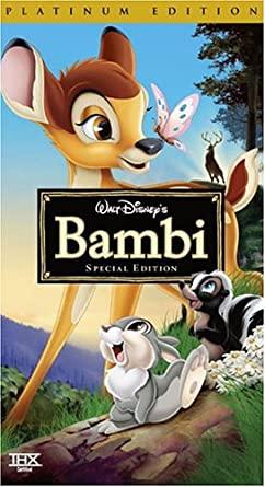 Bambi2005VHS-AMERICA.jpg