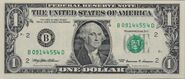 $1-B (2000)
