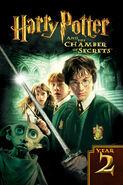 Harrypotter2 itunes