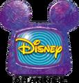 Disney Channel 2000