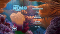 Findingnemo mainmenu(international)