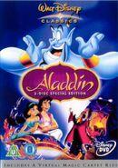Aladdin2004DVDUK