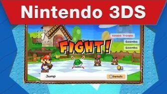 Nintendo_3DS_-_Paper_Mario_Sticker_Star_Game_Trailer