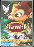 Bambi2005DVD-AUSTRALIA