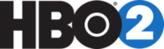 HBO2 logo