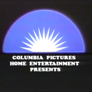 The 1979 Columbia Pictures Home Entertainment (CPHE) opening logo..png