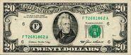 $20-F (1986)