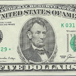 $5-K (1987).png