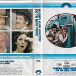 Harry And Walter Go To New York 1979 Vhs Cover.png