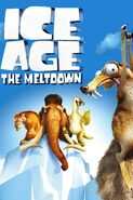 Iceage2 itunes