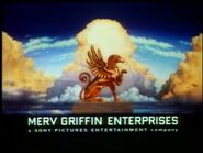 Merv Griffin Enterprises (1993)