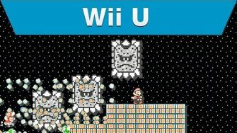 Wii_U_-_Super_Mario_Maker_E3_2015_Trailer