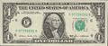 $1-F (1987)