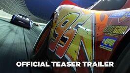 Cars_3_Official_US_Teaser_Trailer