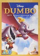 DumboDVD2010UK