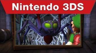 Nintendo_3DS_-_Luigi's_Mansion_Dark_Moon_E3_Trailer
