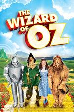 The Wizard of Oz 2013 Digital HD.jpg