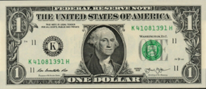 $1-K (2017).png