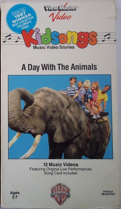 Kidsongs daywiththeanimals.png