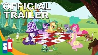 My_Little_Pony_Friendship_Is_Magic_Friends_and_Family_-_Official_Trailer