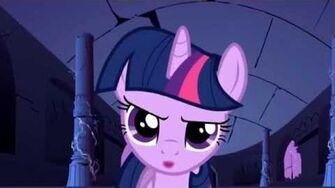 My_Little_Pony_Friendship_is_Magic_The_Friendship_Express_(DVD_Trailer)