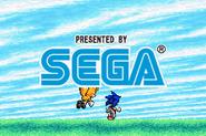 Sega Logo (2004)
